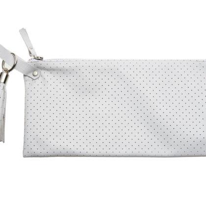white-clutch-390-ils