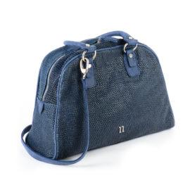 a norman bag